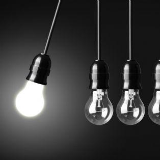 [Zoom] CIR : quelles nouvelles possibilités en 2013 ? | Dossier : Innovation : quelles responsabilités pour le Daf ?