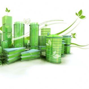 """Qu'est-ce que le """"développement durable"""" appliqué à l'entreprise ?   Dossier : La RSE, c'est aussi une affaire de Daf !"""