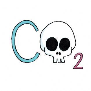 Le bilan carbone, pour réduire les coûts   Dossier : La RSE, c'est aussi une affaire de Daf !