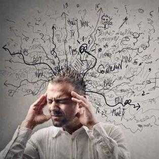Identifier les situations à risque pour le Daf   Dossier : Daf : comment identifier et gérer la pression