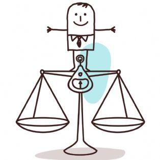 Le Daf, acteur central sur les questions juridiques | Dossier : Daf, emparez-vous du juridique!