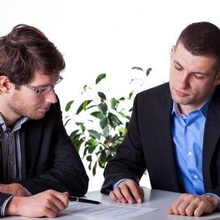 Conseil externe et juriste interne : le duo gagnant | Dossier : Daf, emparez-vous du juridique!