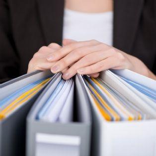 [Fiche métier] Le chef comptable, bras droit du Daf | Dossier : Les évolutions de la comptabilité dans les PME et ETI