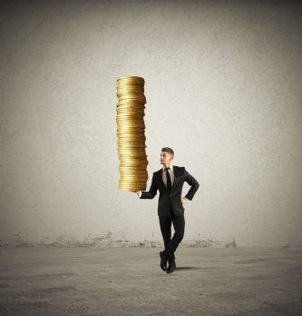 Trésorier d'entreprise | Dossier : 7 fonctions de la Daf à la loupe