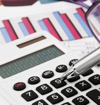 Chef comptable | Dossier : 7 fonctions de la Daf à la loupe