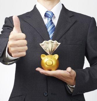Contrôleur de gestion | Dossier : 7 fonctions de la Daf à la loupe