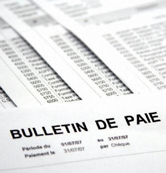 Gestionnaire de paie | Dossier : 7 fonctions de la Daf à la loupe
