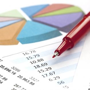 Notation extrafinancière : un processus assez lourd où le client est roi | Dossier : Souriez, vous êtes notés !