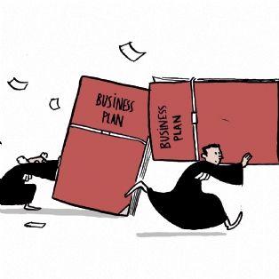 Détecter les opportunités | Dossier : Reprendre une entreprise à la barre du tribunal