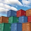 Dossier | Fournisseurs de transport & logistique : sur la route des risques