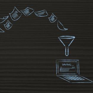 Qu'est-ce que le FEC? | Dossier : Fichier des écritures comptables (FEC) : guide pratique et retour d'expériences