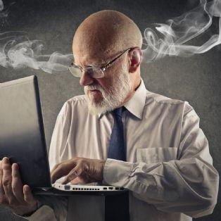 Constitution du FEC: rappel des règles | Dossier : Fichier des écritures comptables (FEC) : guide pratique et retour d'e...