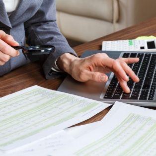 Premiers contrôles fiscaux sous FEC: le point de vue des experts | Dossier : Fichier des écritures comptables (FEC) : gu...