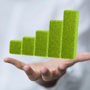 Pourquoi le développement durable peut-il intéresser la Daf? | Dossier : [COP21] Passez au vert pour améliorer vos perfo...