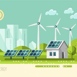 [Cas pratiques] Ces Daf qui s'investissent dans une démarche environnementale | Dossier : [COP21] Passez au vert pour am...