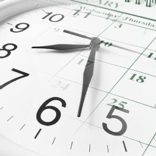 Quand procéder à l'inventaire ? | Dossier : Inventaire des stocks : comment faire concrètement ?