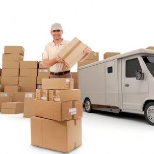 Inventaire permanent ou inventaire tournant ? | Dossier : Inventaire des stocks : comment faire concrètement ?