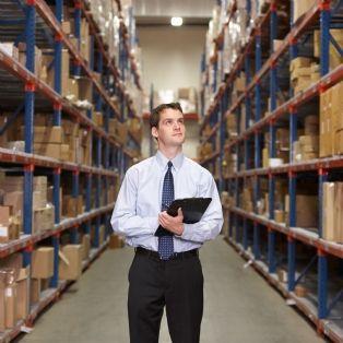 Quatre bonnes raisons d'externaliser son inventaire | Dossier : Inventaire des stocks : comment faire concrètement ?