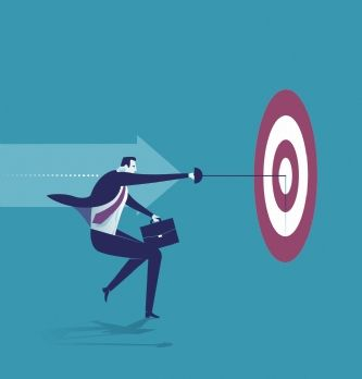 [Rémunération 2016] PME, petites ETI: plus d'embauches pour les directeurs administratifs et financiers | Dossier : Quel...