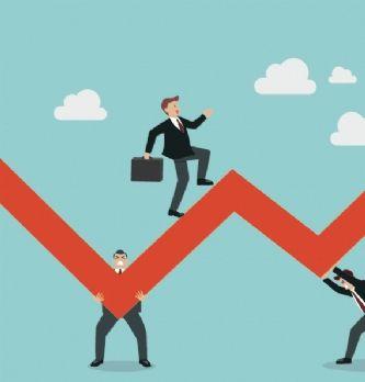 [Rémunération 2016] Les fonctions à la baisse dans la direction financière | Dossier : Quelles rémunérations au sein de ...