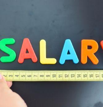 [Rémunération 2016] Les grilles de salaires pour la direction financière | Dossier : Quelles rémunérations au sein de la...