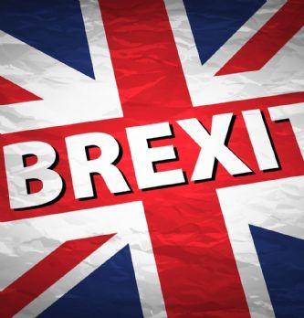Zoom sur les entreprises françaises implantées au Royaume-Uni | Dossier : Brexit: I want to break free!