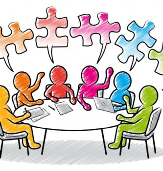 Objectif 1: gagner en efficacité | Dossier : La boîte à outils du management