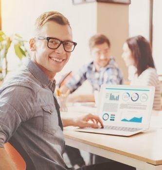 Et demain? Le défi des nouvelles générations de collaborateurs | Dossier : La boîte à outils du management