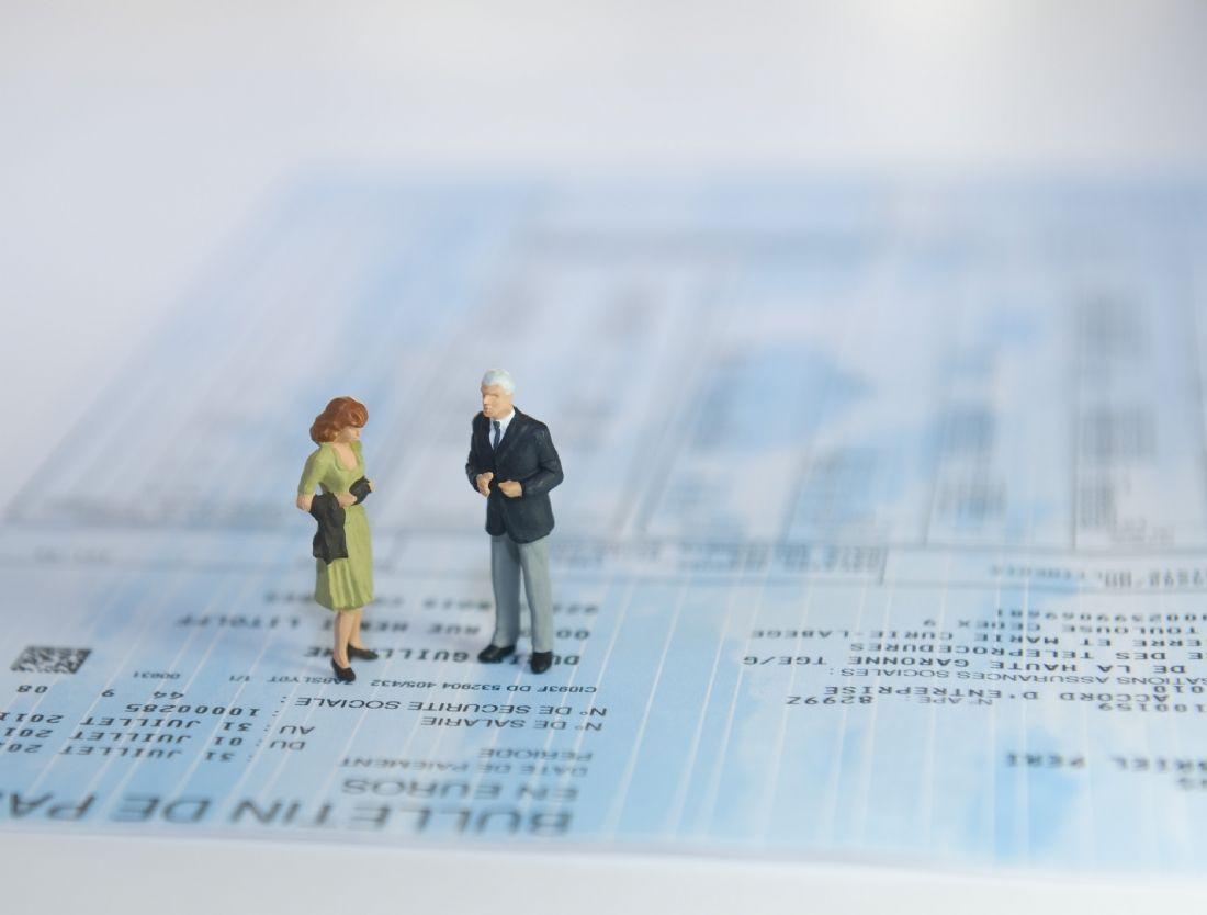 Dossier r mun ration 2018 focus sur le salaire du daf - Grille de salaire controleur de gestion ...