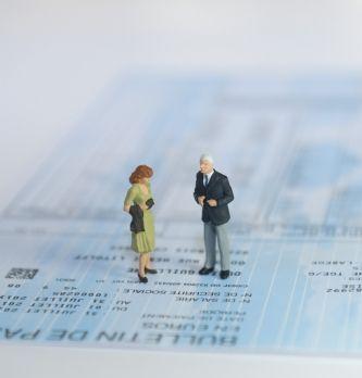 [Rémunération 2018] Focus sur le salaire du Daf | Dossier : [Rémunération 2018] Quels salaires au sein de la direction a...