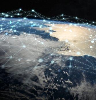 [Cas d'usage] L'impact de la blockchain dans le travel management | Dossier : Le point sur la blockchain