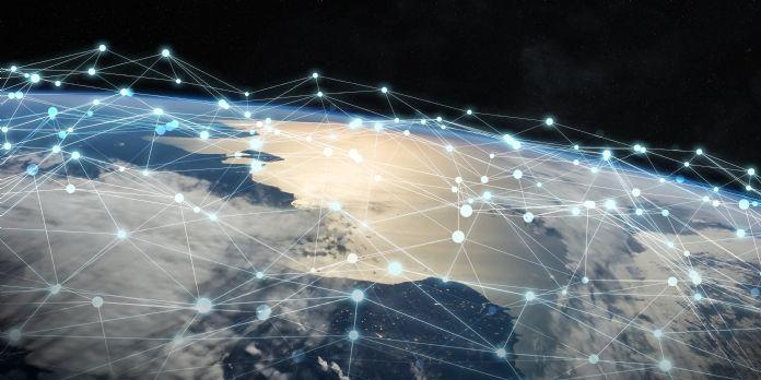 Dossier   [Cas d'usage] L'impact de la blockchain dans le travel management