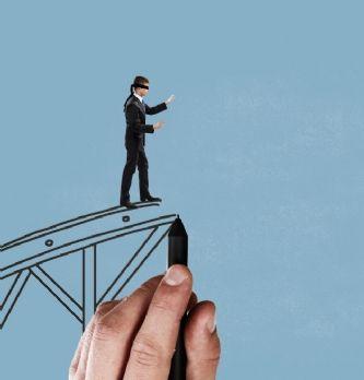 Gestion des risques: PME et ETI manquent encore de visibilité   Dossier : Le risk management s'étend aux ETM