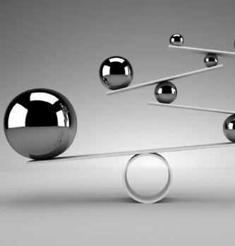 [Méthodologie] La gestion des risques côté achats   Dossier : Le risk management s'étend aux ETM