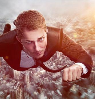 Le rôle du Daf dans la gestion des risques | Dossier : Le risk management s'étend aux ETM
