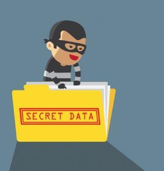 [Panorama des risques] Les cyber-risques | Dossier : Le risk management s'étend aux ETM
