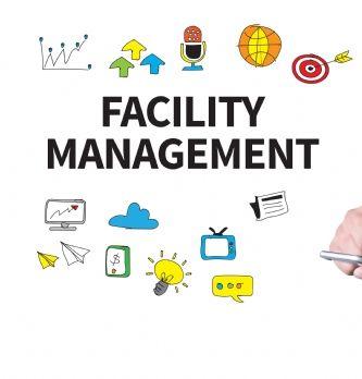 Le facilities management | Dossier : Panorama des familles d'achats dans les services généraux
