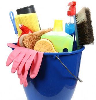 La propreté | Dossier : Panorama des familles d'achats dans les services généraux