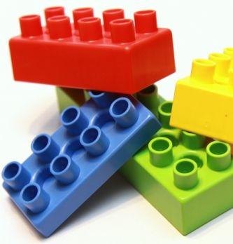 Les bâtiments modulaires | Dossier : Panorama des familles d'achats dans les services généraux