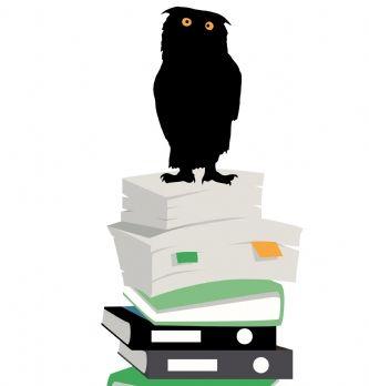 L'obligation de vigilance des donneurs d'ordre dépasse la seule collecte | Dossier : Documents contractuels: donneur d'o...