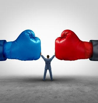 Limiter les risques de litiges fournisseurs | Dossier : Qualité, gestion des fournisseurs, aide à la décision: comment l...