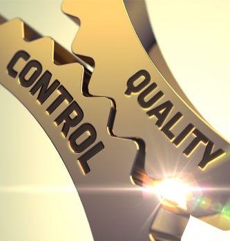 Le rôle du Daf dans la lutte contre les coûts de non-qualité | Dossier : Qualité, gestion des fournisseurs, aide à la dé...