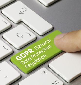 Quelles sont les entreprises concernées par le RGPD? | Dossier : RGPD: tout savoir sur le règlement européen qui chambou...