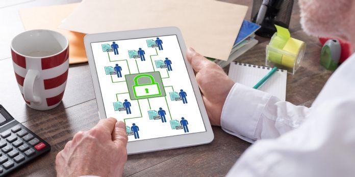 Dossier | Les obligations des entreprises en matière de traitement des données personnelles