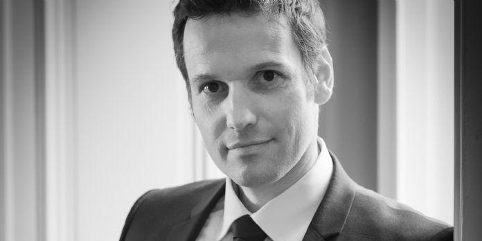 Me Sylvain Staub, cabinet Staub & Associés