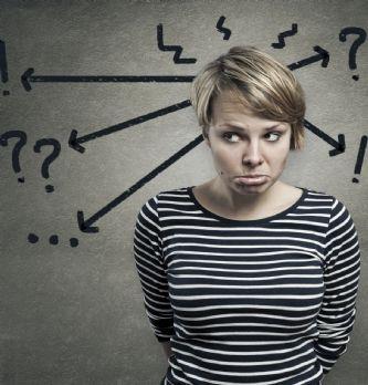 Dans quels cas nommer un DPO? | Dossier : RGPD: tout savoir sur le DPO, délégué à la protection des données