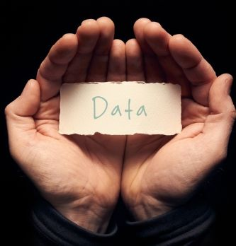 Les missions du DPO | Dossier : RGPD: tout savoir sur le DPO, délégué à la protection des données