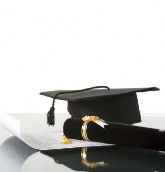 Quelles formations pour devenir DPO? | Dossier : RGPD: tout savoir sur le DPO, délégué à la protection des données