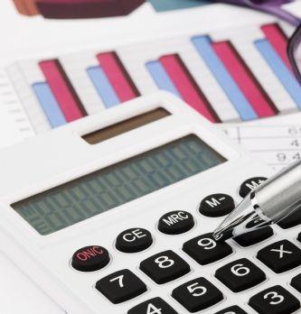 Combien coûte le recours à un DPO? | Dossier : RGPD: tout savoir sur le DPO, délégué à la protection des données