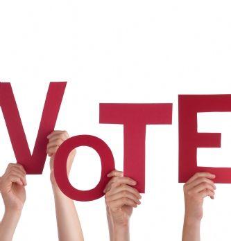 L'élection des délégués du personnel | Dossier : La boîte à outils du droit social